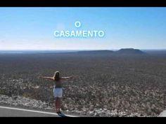 O CASAMENTO ( REFLEXÃO DE VIDA ) - YouTube