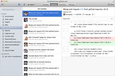 GitHub colaborating software building platform https://www.domainki.com