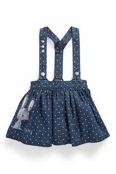 Buy Green Marl 'S Is For Super Duper' Top (3mths-6yrs) from the Next UK online shop
