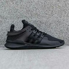 finest selection bf395 fc4f4 Adidas Eqt Adv, Sneakers Shoes, Sneakers Fashion, Sneakers Style, Fashion  Shoes,