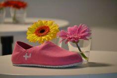 OTZ Diana sandaalit FIESTA
