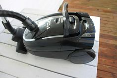Hovedbilde Nest, Home Appliances, Nest Box, House Appliances, Appliances