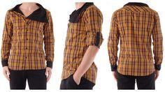 http://www.fashiongesseg.it/camicie/36647-absolut-joy-camicia-collo-alto.html