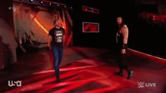 Roman Reigns Shield, Jonathan Lee, The Shield Wwe, Dean Ambrose, Seth Rollins, Maid Of Honor, Superstar, Addiction, Guy