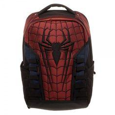 11 Best Epic Backpacks for Cool Geeks images   Backpacks, Backpack ... 80e63262af
