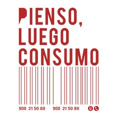 consumo responsable - Buscar con Google