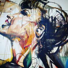 #streetart #graz
