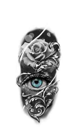 110 (Half) Sleeve Tattoos and Ideas for Men and Women . - 110 (Half) Sleeve Tattoos and Ideas for Men and Women - Forarm Tattoos, Skull Tattoos, Rose Tattoos, Black Tattoos, Body Art Tattoos, Hand Tattoos, Half Sleeve Tattoos Designs, Arm Sleeve Tattoos, Tattoo Designs