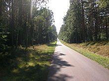 Ostheide – Wikipedia