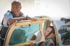 Chi McBride hawaii five o | Hawaii Five-0 Staffel 6 : Bild 5 von 324 mit Alex O'Loughlin und Chi ...
