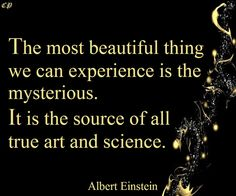 Quotes about Beauty - Prosperity Club http://prosperityclub1.com/