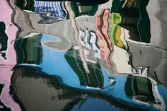 Photo .. I Wanted To See The World   Jessica Backhaus inspiration  Check out her website.. her photos are fabuloso