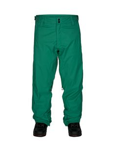Typer | Men's Snow Pants | Fall / Winter Collection 2013 / 2014 | www.zimtstern.com | #zimtstern #fall #winter #collection #mens #pants #trousers #snowpants #snow #wear #snowwear #clothing #apparel #fabric