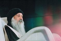 Osho on Art of Living so that Death becomes a Celebration