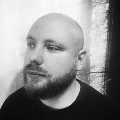 •Capone• #behindthechair #gotthisshit #friends #fridashaircut #killerscut #gentleman #beard #beardlove #photography #instaphoto #menstyle #reverbbrands #sharper #fridashaircut
