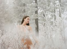 Sorry not sorry Sorry Not Sorry, Winter Photos, Amazing Photography, Camera Photography, Gallery, Wedding Dresses, Movie Camera, Beautiful, Film Movie