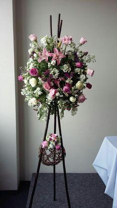 African Theme, Wedding Decorations, Table Decorations, Deco Floral, Center Table, Centre Pieces, Floral Centerpieces, Funeral, Creative Art