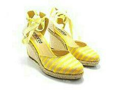 Vem pra black friday miarte  Link na Bio  eaicomprou.miarte.com.br #miarte #shoes #sapatos #eaicomprou