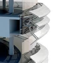 bi-folding facade detail plan에 대한 이미지 검색결과