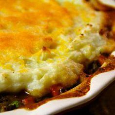 Potluck on Pinterest | Potlucks, Scalloped Corn and Chicken Fajita ...