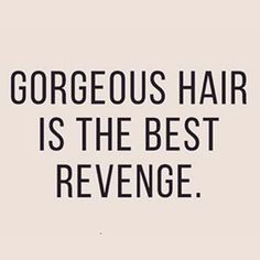 Monat products are for all hair types and can help with so many hair issues (thi - Modern Hairdresser Quotes, Hairstylist Quotes, Hairstylist Problems, Hair Salon Quotes, Hair Quotes, Hair Sayings, Life Quotes, Hair Captions, Hair Issues