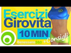 Cardio workout for beginners low Impact exercises to lose weight and tone your body. You can do this full body workout at home without weights times a. Hiit, Beginner Cardio Workout, Cardio Training, 10 Minute Workout, Toning Workouts, Workout For Beginners, Workout Videos, Arm Exercises, Training Courses