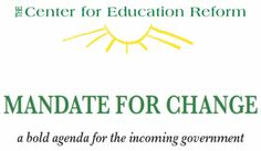 Examination of Charter School Laws nationwide
