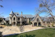 Great property I located at 22  Stonebriar Frisco, TX 75034