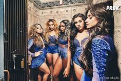 Fifth Harmony Reflection Tour Guess Girl, My Girl, Cool Girl, Ally Brooke, Fith Harmony, Fifth Harmony Camren, X Factor, Camila And Lauren, Best Dance