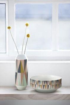 Ferm Living - Spear Vase