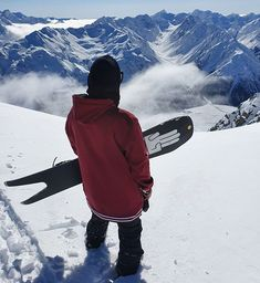 Indyslopestyle big mountain, all winter tech snowboard hoodies designed right here in New Zealand. Snowboarding Quotes, Snowboarding Style, Snowboard Hoodies, Snowboard Bindings, Big Mountain, Store 3, Lily Of The Valley, Winter Jackets, Tech