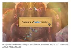 Oh my god Fire Emblem Awakening, Babe, Twilight Princess, Princess Zelda, Fire Emblem Characters, Fire Emblem Fates, Education Humor, Gaming Memes, Power Rangers