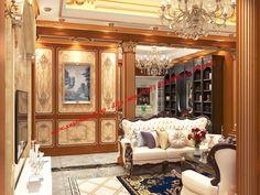 Benz G Class, Liquor Cabinet, Storage, Furniture, Home Decor, Purse Storage, Decoration Home, Room Decor, Larger
