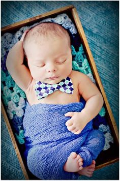 newborn baby boy picture ideas | newborn baby boy photo newborn baby boy photo prop bow tie by ...
