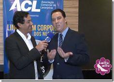 Hoping you'll love this post... Toninho Lima DA REDE TV! ES entrevista O Mentalista Ramon Barros em Laranjeiras na SERRA–ES http://ramonbarros.com/2014/07/05/toninho-lima-da-rede-tv-es-entrevista-o-mentalista-ramon-barros-em-laranjeiras-na-serraes/?utm_campaign=crowdfire&utm_content=crowdfire&utm_medium=social&utm_source=pinterest
