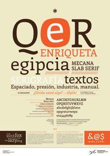 Enriqueta Book / V. Monsalve y G. J. Ibarra / C/AR / 2010