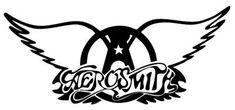 Aerosmith Logo!