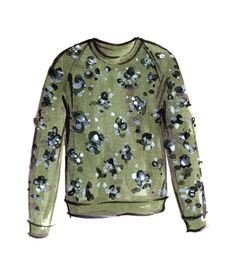 https://www.pinterest.com/LineBotwin/g-i-r-l-y-i-l-l-u-s-t-r-a-t-i-o-n-s/   The Fashion Sweatshirt -- on the Fashion Scout Daily app