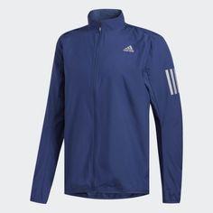 ADIDAS PÁNSKÁ BĚŽECKÁ BUNDA Parka, Trench Beige, Style Retro, Adidas, Coat, Nike Jacket, Athletic, Zip, Jackets