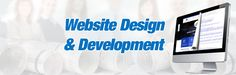 Best website design and development company in Bangalore