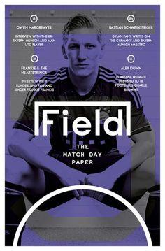 sports magazine cover - Google otsing