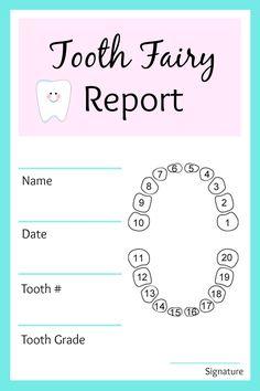 www.thesuburbanmom.com wp-content uploads 2014 06 Tooth-Fairy-Report.jpg