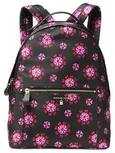 Michael Kors Kelsey Jewel Backpack Tote Tote Backpack cf209af55717e