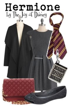 1000+ ideas about Hermione Granger Outfits on Pinterest ...