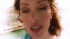 """Contest """"Grandi Amori Veloci"""" - Episode 3 """"Amore cieco"""""""