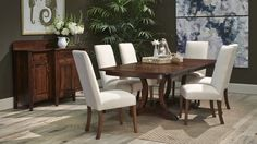 Exciting Dining Room Furniture