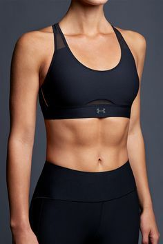 75cd511297975 557 Best Under Armour Workout Clothes images