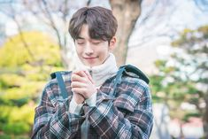 Uploaded by 카라. Find images and videos about cute, model and korea on We Heart It - the app to get lost in what you love. Weightlifting Fairy Kim Bok Joo Swag, Nam Joo Hyuk Wallpaper, Jong Hyuk, Kdrama, Joon Hyung, Kim Book, Swag Couples, Ji Chan Wook, Nam Joohyuk