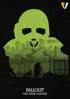 Fallout Fan Art, Fallout Concept Art, T 60 Power Armor, Dragonborn Skyrim, Fallout Wallpaper, Post Apocalyptic Games, Apocalypse Art, Apocalypse Character, Dark Souls 2