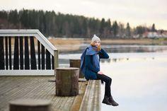 warm and comfortable alpaca wool knitwear Alpaca Wool, Knitwear, Raincoat, Autumn, Warm, Jackets, Fashion, Rain Jacket, Down Jackets